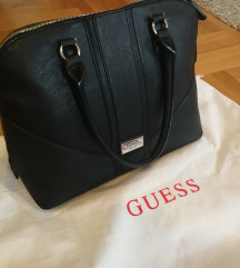 Ženska torba Guess