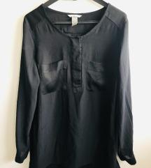Košulja HM 38