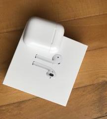 Apple Airpods original