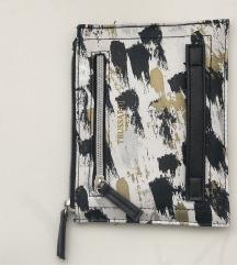 ••Trussardi mala kozmeticka torbica••