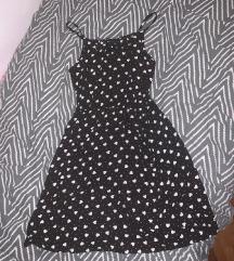 Ljetna haljina H&M