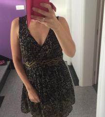 Super kroj haljina