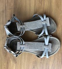 franco sandale