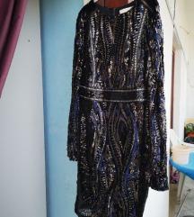 Prodajem skroz novu nikad nošenu haljinu