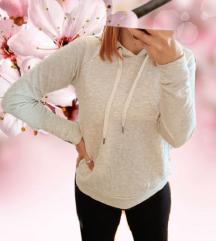 C&A hoodie 🎀