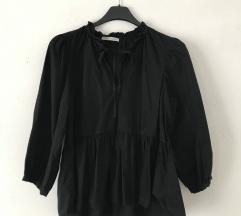 Pull&Bear crna bluza