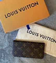 Louis vuitton maska za iphone x