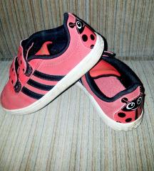 Tenisice Adidas 25 Original