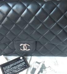 Chanel Jumbo original!!!