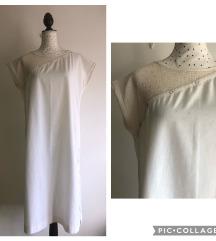 Vintage haljina tunika