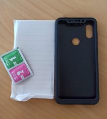 Xiaomi note 6 pro maska magnet