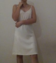 🌹Slip haljina