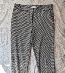 Pepita hlače S