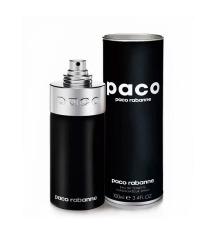 Paco Rabanne parfem NOVO  EDT-100 ML