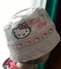 Hello Kitty  šeširić