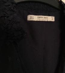 Haljina Zara S