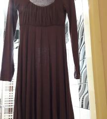 Ljubicasta haljina XS/S 🍆🍆