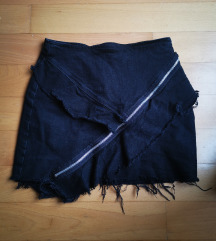 Zara minica 36