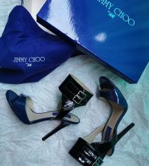 Jimmy Choo sandale 38