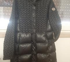 %%2400 Nova Colmar jakna