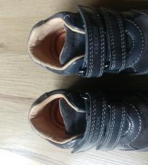 Geox respira dječje cipelice nove