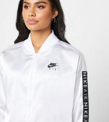 Nike trenirka / jakna