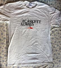Castle serija majica M