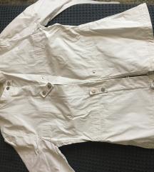 Henry Cottons prijelazna jakna