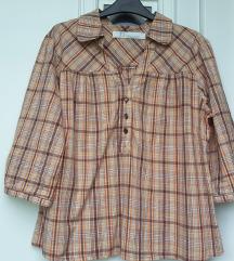 ZJ, pamučna bluza, L/XL
