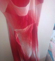 Mexx haljina l