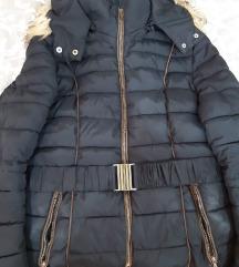 Zimska jakna 40-42