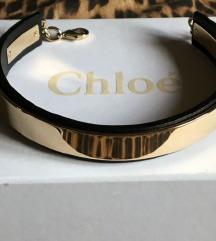Chloe ogrlica