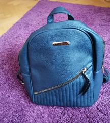 Novi veci ruksak