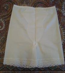 Stezne hlače -vel.6