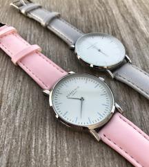 Ženski sat novo