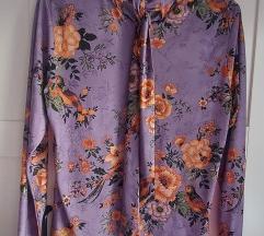 Zara majica M/L