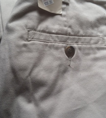 Original Dockers khaki hlače