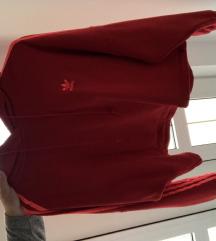 Adidas crop hudica