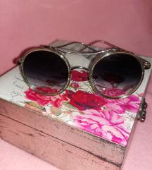 Sunčane naočale - NOVO