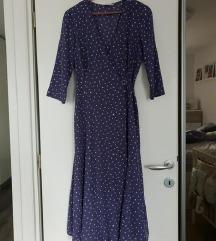 SNIŽENO: Mango haljina