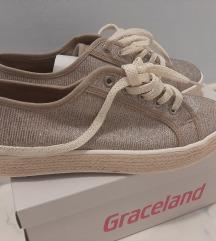 Graveland tenisice