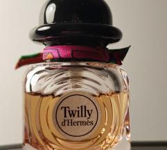 REZZ Hermes Twilly, edp 30 ml