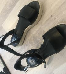 Vince Camuto sandale 38,5