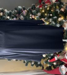 Zara haljina/tunika