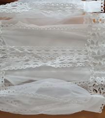 Zimmermann inspired haljina