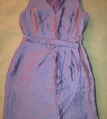 SNIŽENJE - Svečana haljina – broj 40 (L)