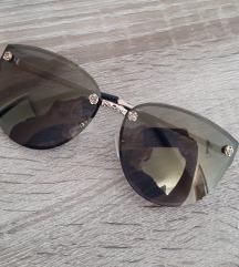 Sunčane naočale NEW