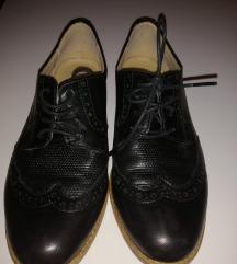 Inozzi muske cipele 36