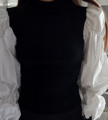 Majica S