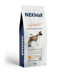 NEKMAR Ultrapremium Hrana za pse puppy 0-6m